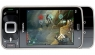 Nokia releases highly anticipated Nokia N96