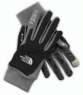 The North Face's Etip Gloves