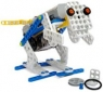 OLLO - Kids Robotic Action Kit