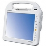 Panasonic Toughbook H1 obtains Gobi Certification