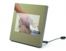 Parrot Specchio digital photo frame hosts plenty of technology
