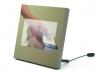 Parrot Specchio digital photo frame hosts plenty of technology