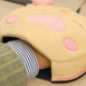Piggy USB hand warmer