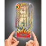 Pinball Money Puzzle
