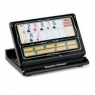 Portable Touchscreen Blackjack Game
