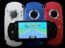 PXP-900:  Looks like a PSP, plays like the old school