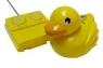 Remote Control Duck