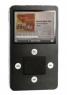 ibiza Rhapsody WiFi MP3 player