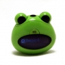 Frog MP3 Player from Toys R Us