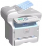 Ricoh Aficio SP 1000SF launched