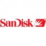 SanDisk SD WORM Card
