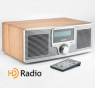 Sangean HD Radio for Audio Pleasure