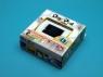 Sega Toys DigiPod