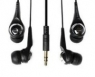 Mida Interactive ShareBuds MX Twin Stereo Earphones
