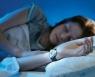 The Sleep Partner helps you sleep pills-free
