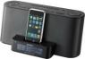 Sony ICF-ClipMK2 Clock Radio
