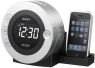 Sony ICF-CD3iP clock radio dock