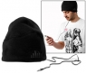iLogic Sound Hat Keeps The Tunes Thumping Through The Chill