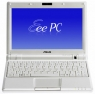 Asustek to Develop 10-inch Eee PC