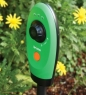 Watch grass grow with the Timelapse Garden Video Camera