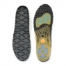 Titanium Spring Loaded Insoles