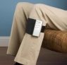 Traveler's Leg Massager