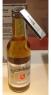 Trekstor holds data, opens beer bottles
