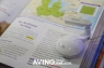 Unichal dixau concept dictionary
