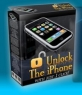 iPhone Unlocking Solutions enables iPhone 3G 2.2.1 to run on any network