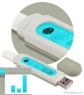 USB Home Pregnancy Test gives me the creeps