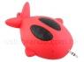 The USB Cetacean Whale Speaker