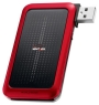 Verizon Wireless unveils AD3700 USB modem with ZTE USA