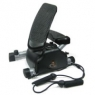 V-Fit Mini Twist Stepper