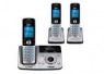 VTech DS6321-3 cordless phone system
