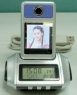 Digital Photo Frame Webcam from WinWin