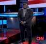 "CNN's ""hologram"" is no such thing"