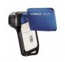 Sanyo Xacti E2 waterproof camcorder