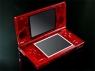 XCM Eye Candy Replacement Shell Kit for Nintendo DSi