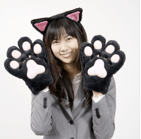thanko_cat_gloves1
