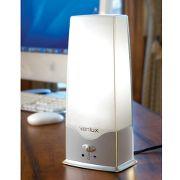 Desktop Light Therapy Box