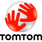 TomTom introduces new GPS navigation systems