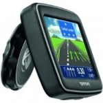 TomTom Start2 makes driving a whole lot more relaxing