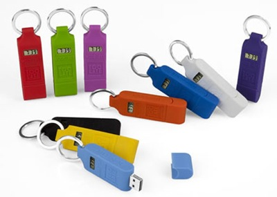 too-late-usb-flash-drive