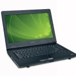 Toshiba Tecra M11 business laptop