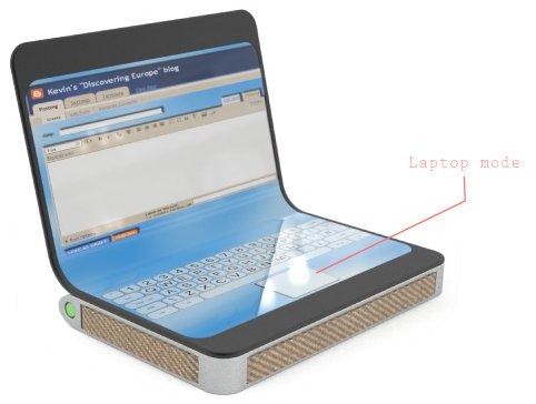 trav-laptop.jpg