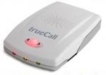 Truecall: Stops Nuisance Phone Calls