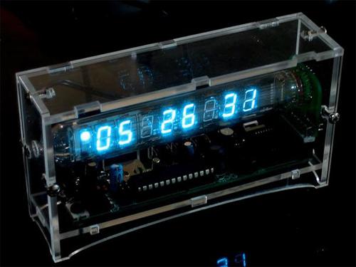 tube-clock-kit_1