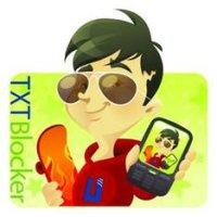 txtblocker