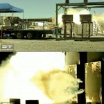 General Atomics makes a terrific railgun