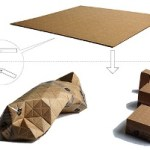 UPS stands for Universal Packing System now